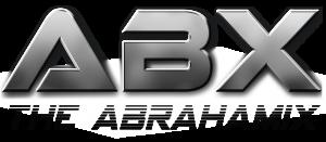ABX – The Abrahamix