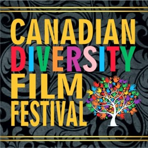 Canadian Diversity film fest pic