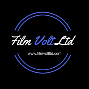 Film Volt Ltd