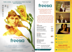 freesia-princeton-screening