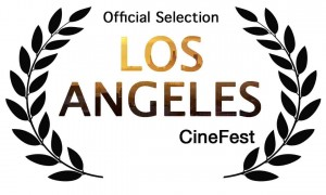 LA CineFest logo small