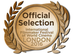 Official-Selection Int.filmmaker fest of world cinema