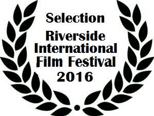 RIFF 2016 laurel