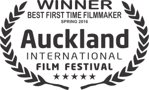 aiff-best-first-time-filmmaker